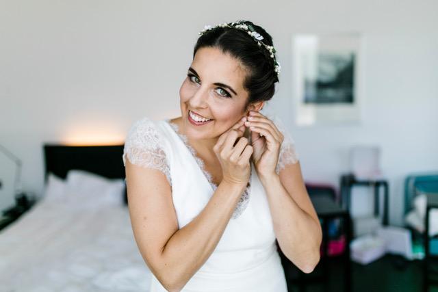 weareflowergirls-blumenkranz-flowercrown-wedding-hochzeit-handmade-flowers