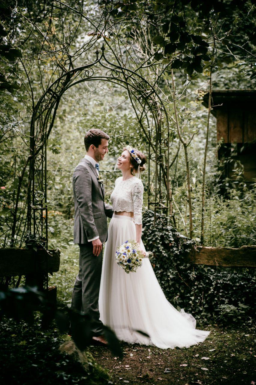 Copy of weareflowergirls-blumenkranz-flowercrown-wedding-hochzeit-handmade-flowers