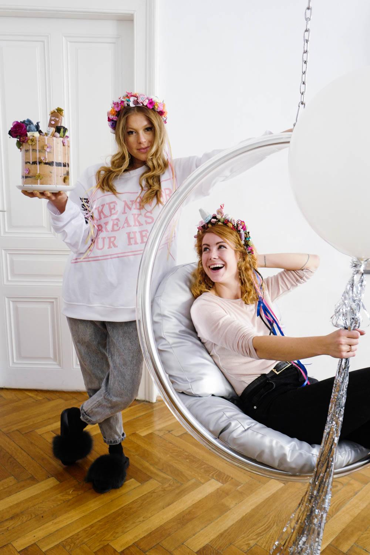 We Are Flowergirls x Stolzes Flowercrown Candycrown flowercandypowern-1040567.jpg