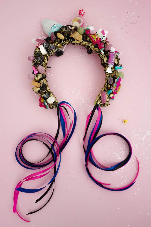 We Are Flowergirls x Stolzes Flowercrown Candycrown flowercandypowern-1040382.jpg
