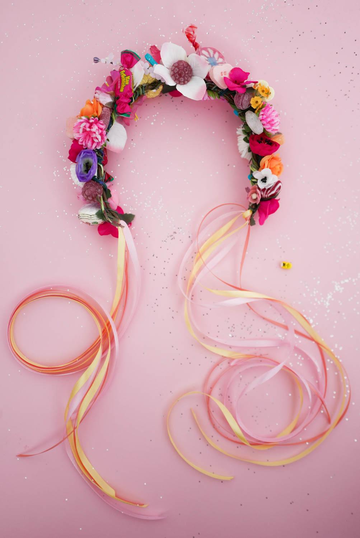 We Are Flowergirls x Stolzes Flowercrown Candycrown flowercandypowern-1040396.jpg