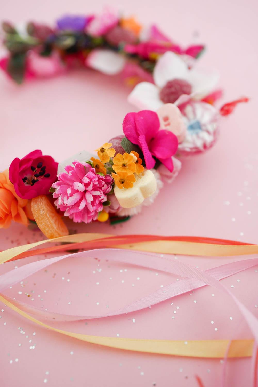 We Are Flowergirls x Stolzes Flowercrown Candycrown flowercandypowern-1040405.jpg