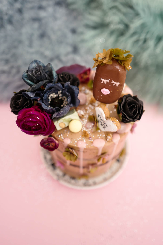We Are Flowergirls x Stolzes Flowercrown Candycrown flowercandypowern-1040319.jpg