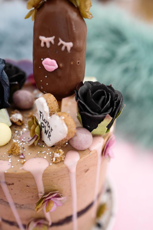 Cake um € 139,–
