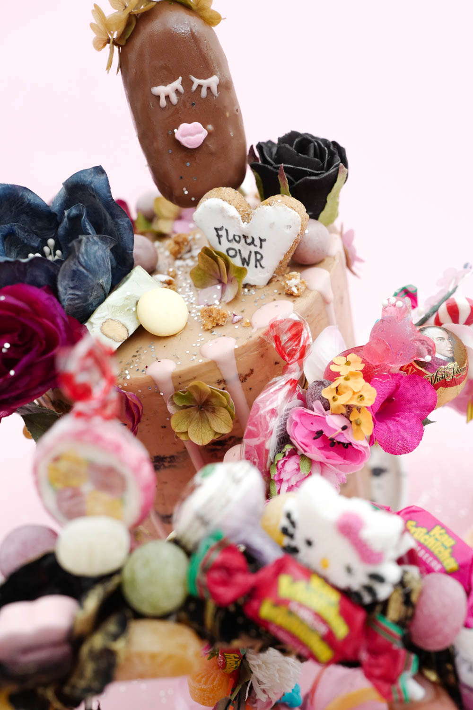 We Are Flowergirls x Stolzes Flowercrown Candycrown flowercandypowern-1040336.jpg