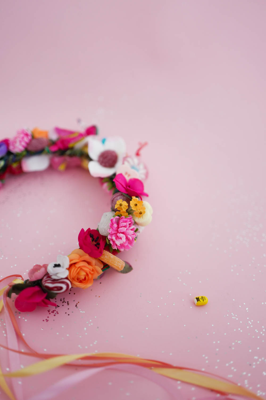 We Are Flowergirls x Stolzes Flowercrown Candycrown flowercandypowern-1040402.jpg
