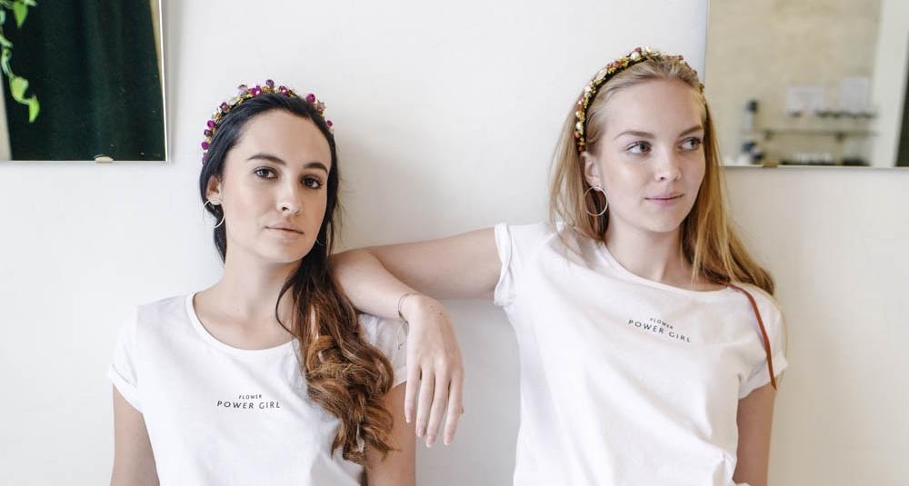 2017-We_Are_Flowergirls_T-Shirts-1080810.jpg