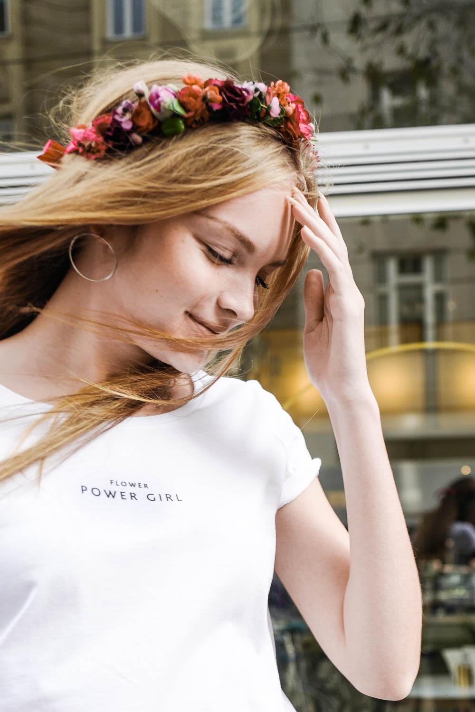 2017-We_Are_Flowergirls_T-Shirts-1080690.jpg