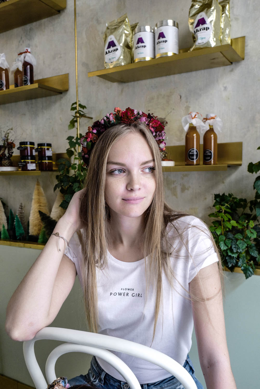 2017-We_Are_Flowergirls_T-Shirts-1080608.jpg