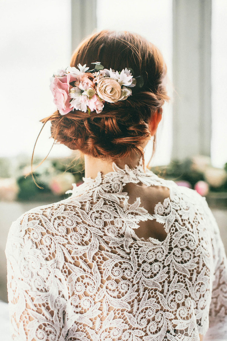 We-Are-Flowergirls_Lookbook_Flowercrown_Blumenkranz_SS17_c_Lupi-Spuma_Web_28.jpg