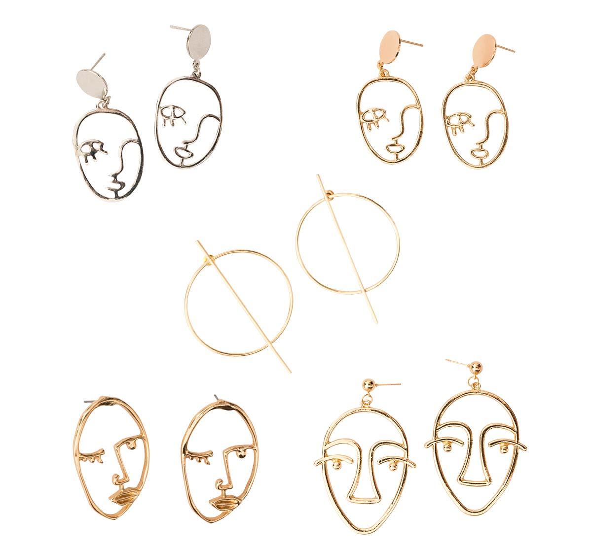 WeAreFlowergirls-Earrings-Facies