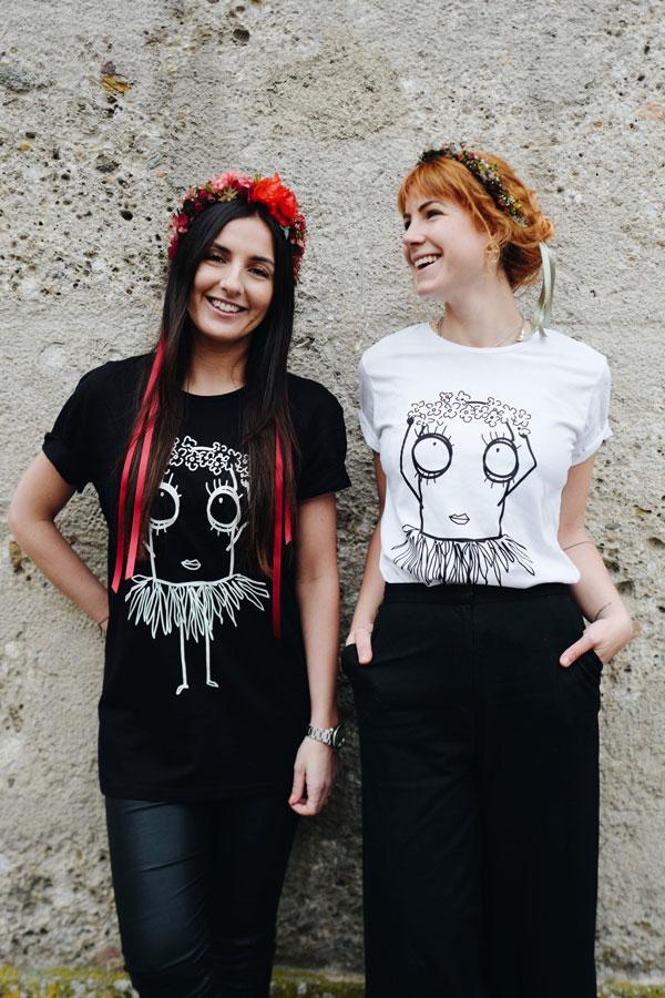 Cecilia&Quipster.jpg