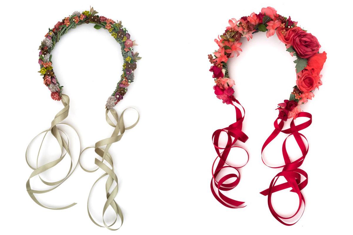 We Are Flowergirls x Quipster Designer Edition