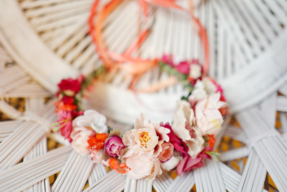 2018-We-Are-Flowergirls-Custom-Handmade-Wedding-Flowercrown[L1160528].jpg