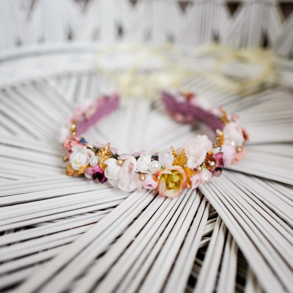 2018-We-Are-Flowergirls-Custom-Handmade-Wedding-Flowercrown[L1160611].jpg