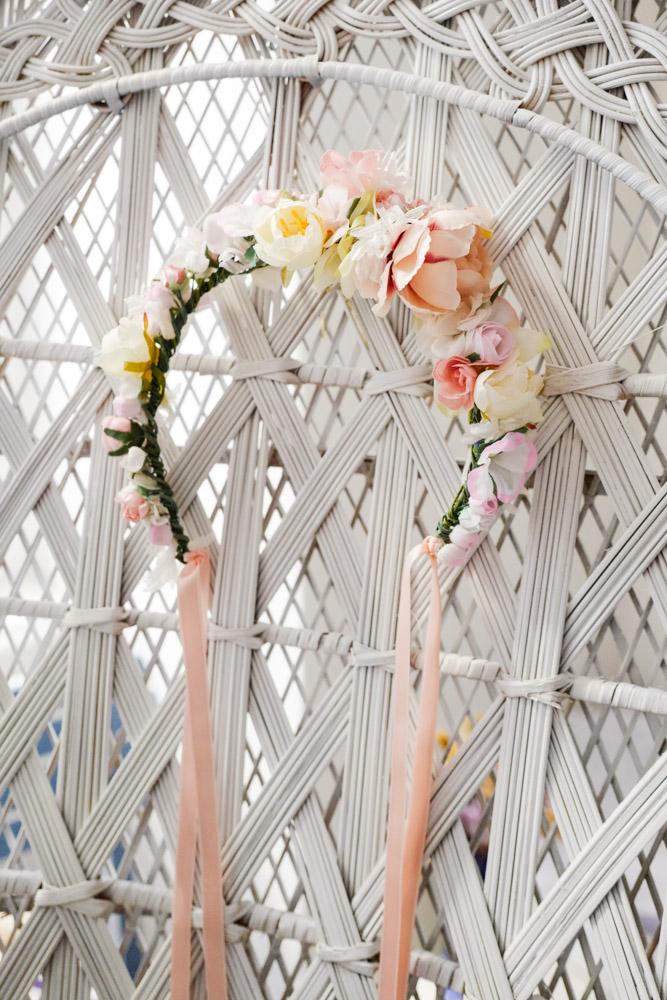 2018-We-Are-Flowergirls-Custom-Handmade-Wedding-Flowercrown[L1160729].jpg