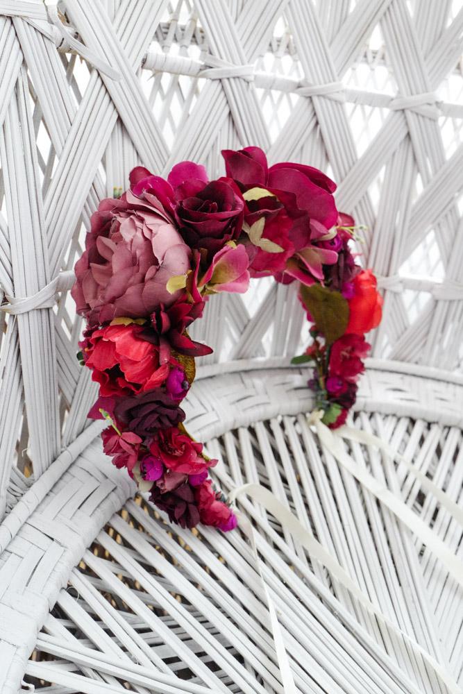 2018-We-Are-Flowergirls-Custom-Handmade-Wedding-Flowercrown[L1180018].jpg