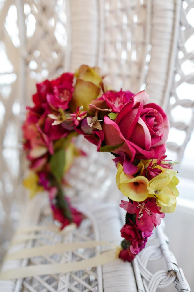 2018-We-Are-Flowergirls-Custom-Handmade-Wedding-Flowercrown[L1180320].jpg