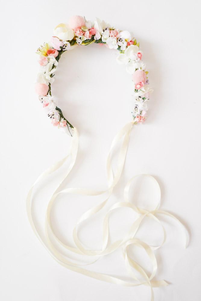2018-We-Are-Flowergirls-Custom-Handmade-Wedding-Flowercrown[L1180684].jpg