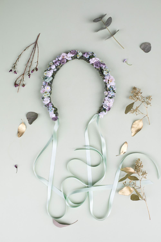 We-Are-Flowergirls-Misdummer-Collection-Blumenkranz-Flower-Crown-Jord-2.jpg