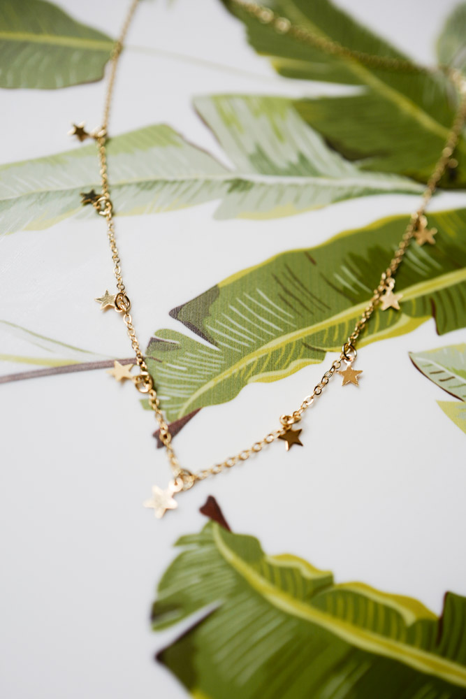 We-Are-Flowergirls-Midsummer-Collection-Earring-[L1160541].jpg