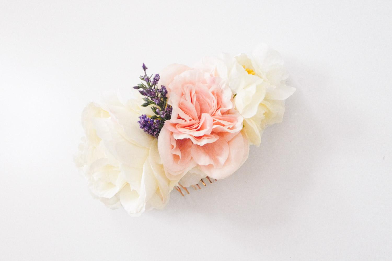 2018-We-Are-Flowergirls-Wedding-Crown-Custom[L1200550].jpg