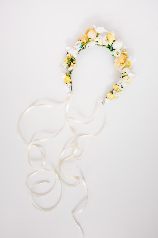 2018-We-Are-Flowergirls-Wedding-Crown-Custom[L1200569].jpg