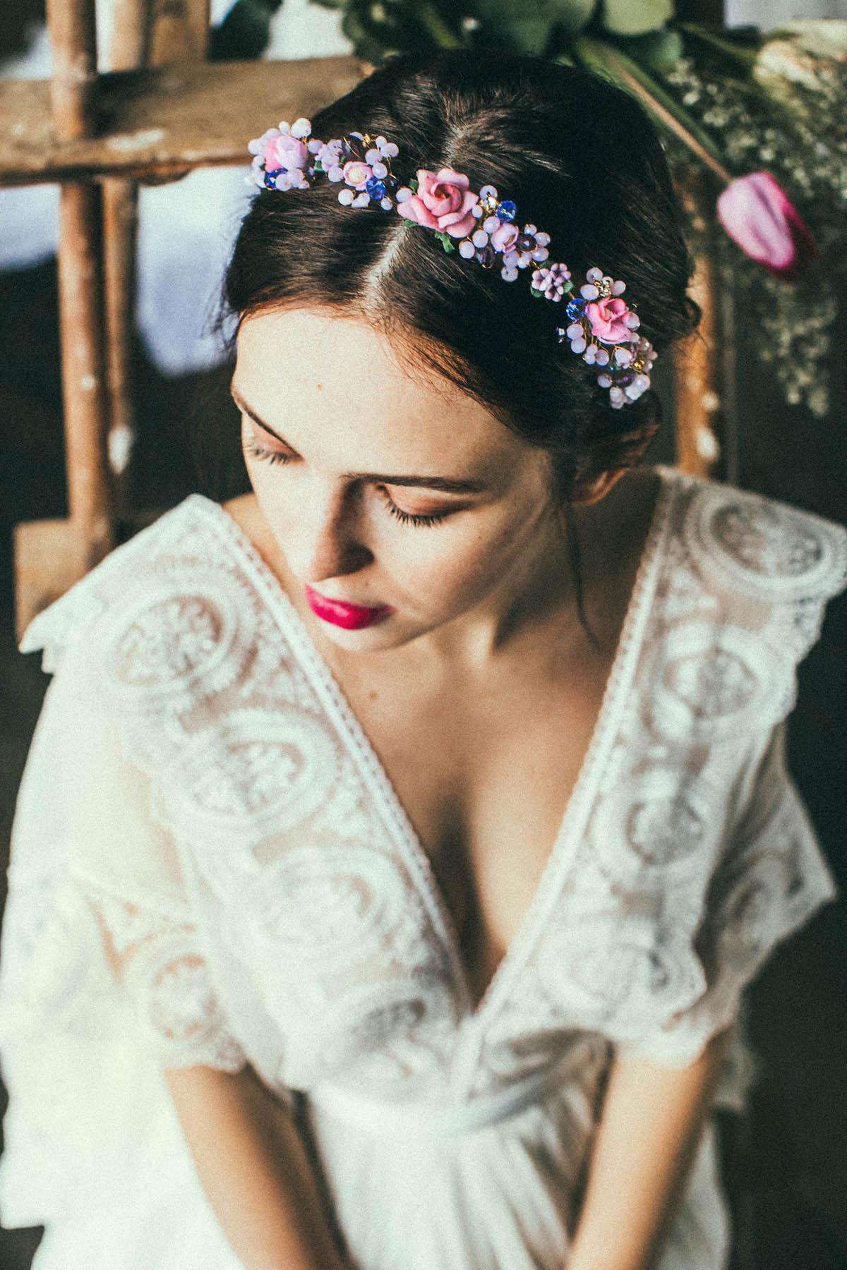 We-Are-Flowergirls_Lookbook_Flowercrown_Blumenkranz_SS17.1_c_Lupi-Spuma_Web_19.jpg