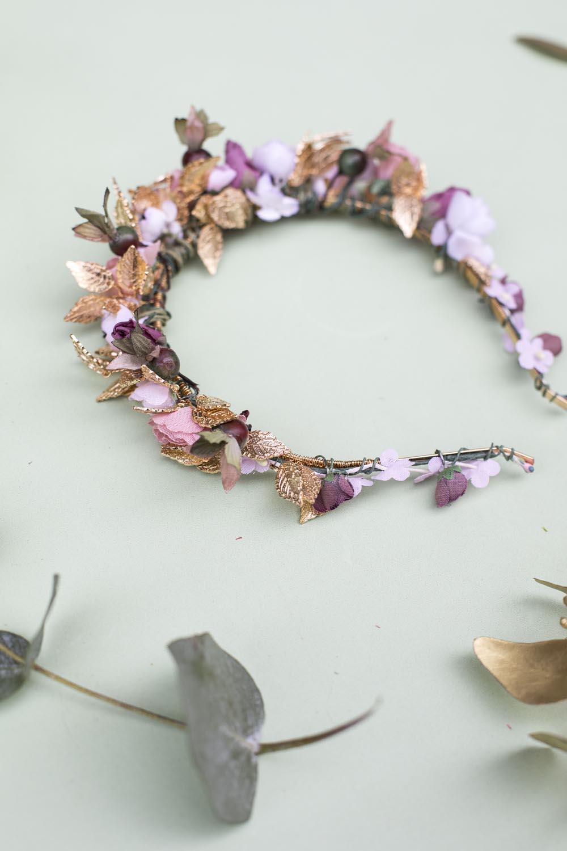 We-Are-Flowergirls-Midsummer-Collection-Blumenkranz-Headpiece-Fiona-1.jpg