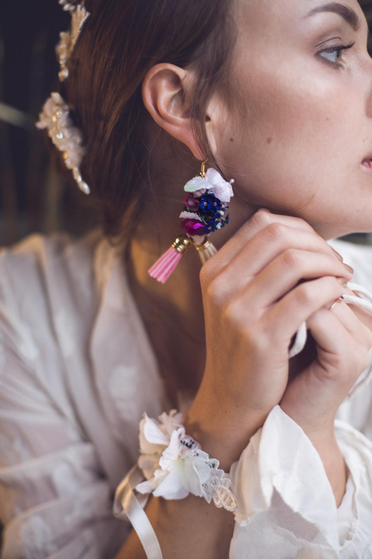 We-Are-Flowergirls_Wedding-Shooting_Wristband_Ylvi.jpg
