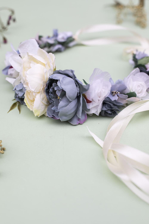 We-Are-Flowergirls-Misdummer-Collection-Blumenkranz-Flower-Crown-Britta-2.jpg