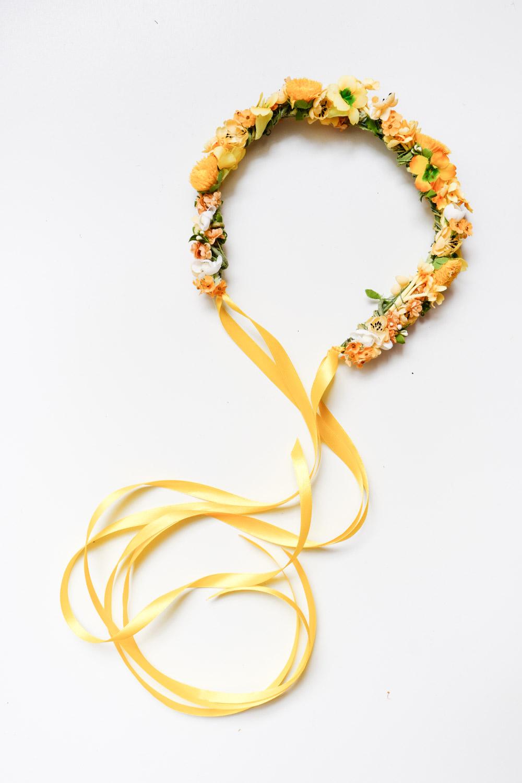 2018-WeAreFlowergirls-Custom-Wedding-Crown[L1210221].jpg