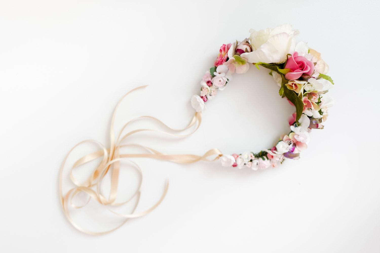 2018-WeAreFlowergirls-Custom-Wedding-Crown[L1210876].jpg