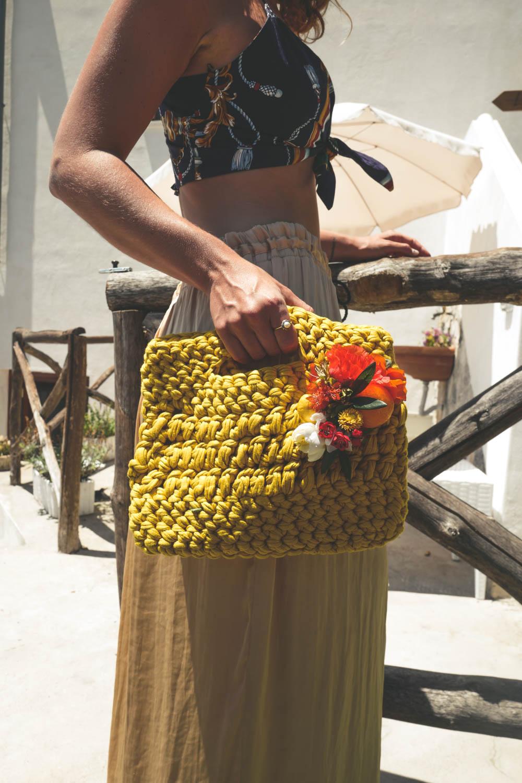 WeAreFlowergirls_mutus_summerbag_Capri-Bag-€89,–-1220674.jpg