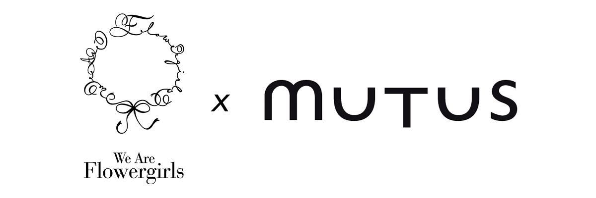 MutusXWAF.jpg