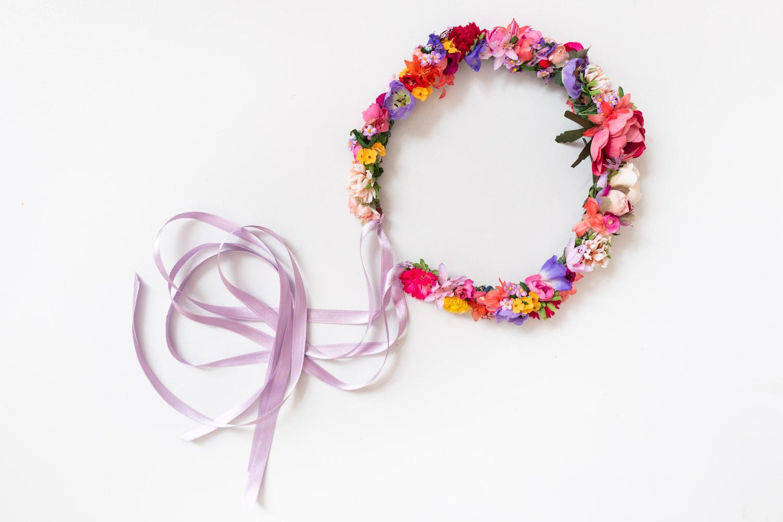 2018-WeAreFlowergirls-Custom-Wedding-Crown[L1240871].jpg