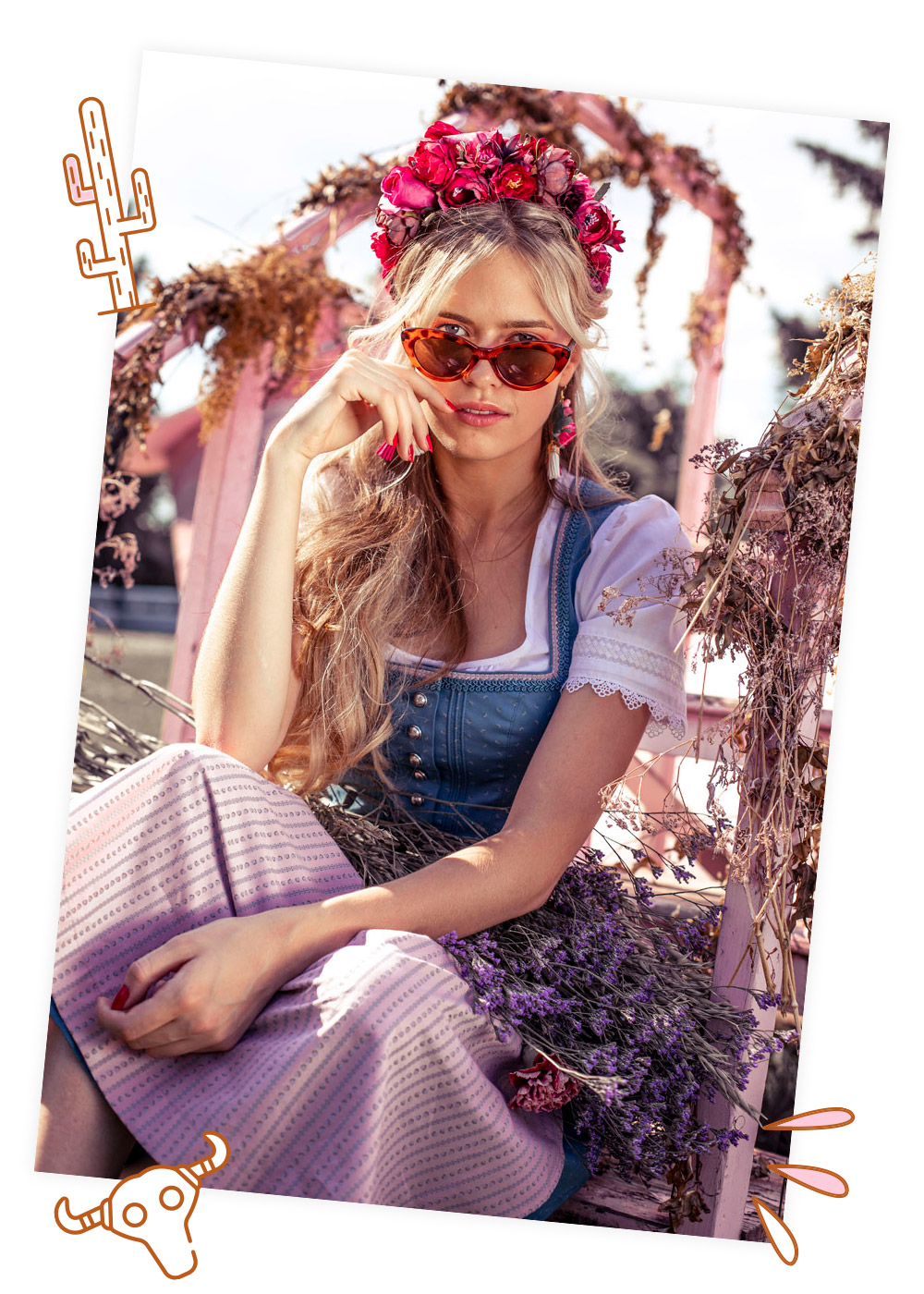We-Are-Flowergirls-Country-Collection-Flowercrown-Rosa-€159,–6.jpg