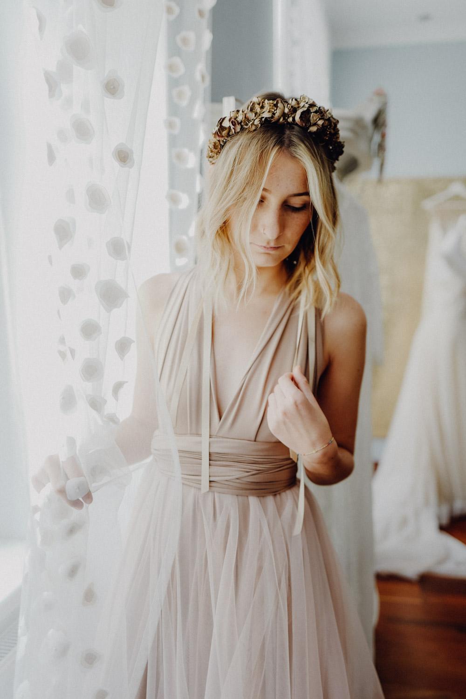 WeAreFlowergirls-Blumenkranz-Flowercrown-Hochzeit-Wedding-Flowers-BlumenL1350040.jpg