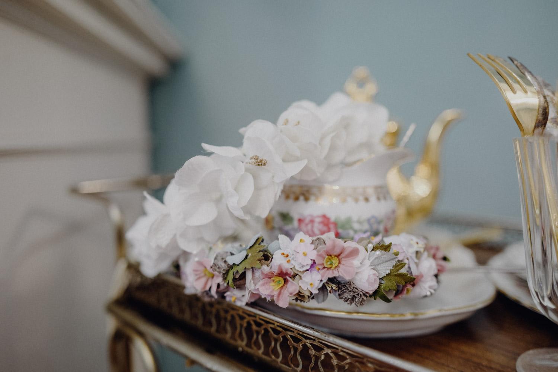 WeAreFlowergirls-Blumenkranz-Flowercrown-Hochzeit-Wedding-Flowers-BlumenL1340781.jpg
