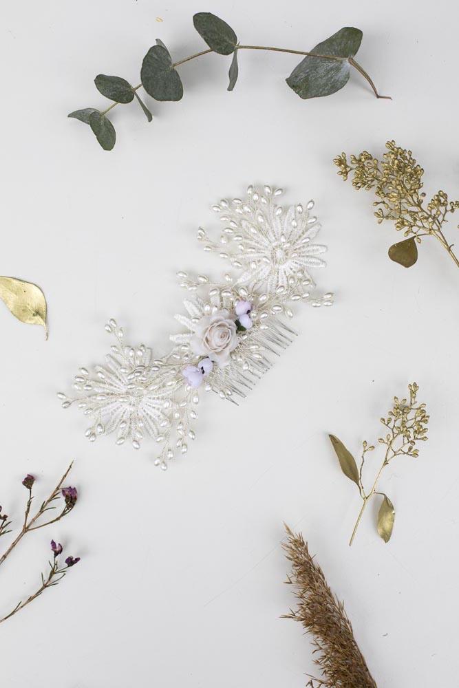 We-Are-Flowergirls-Wedding-Collection-Blumenkranz-Flowercomb-Viola-1.jpg