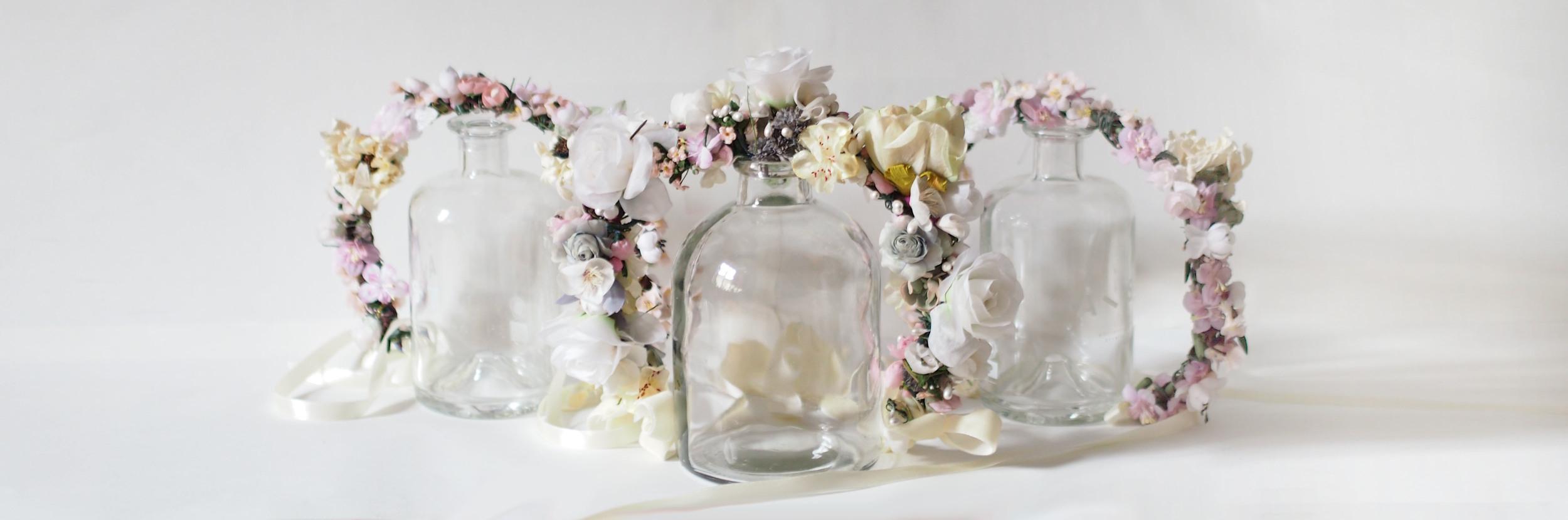 weareflowergirls-flowercrown-wedding-bride-blumenkranz-hochzeit-1.jpg