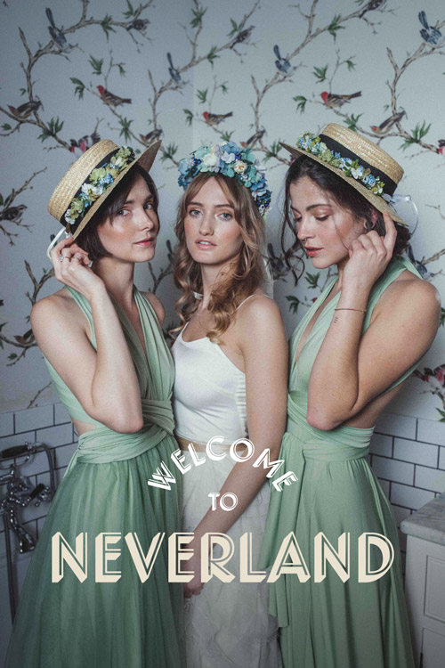 WAF_Neverland-Cover.jpg