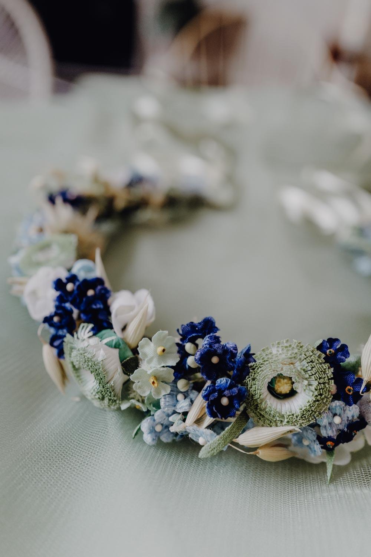 WeAreFlowergirls_Barnaengen_Midsummer_Flowercrown_2019-1000038.jpg