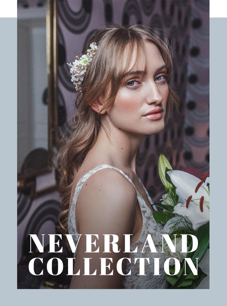 Neverland_750+.jpg