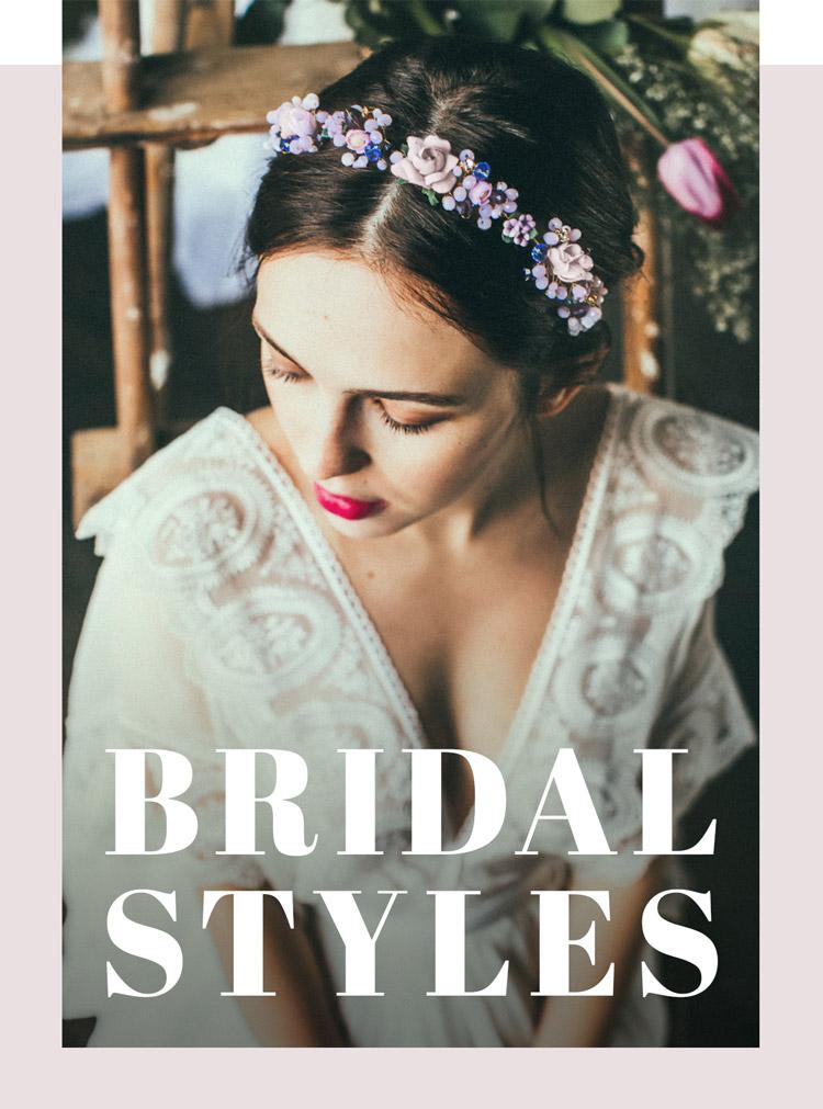 Bridal-Styles_750+.jpg