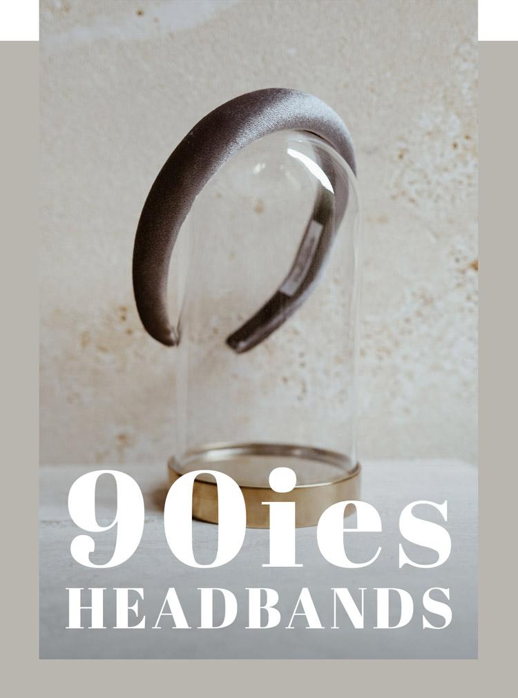 Headbands+.jpg