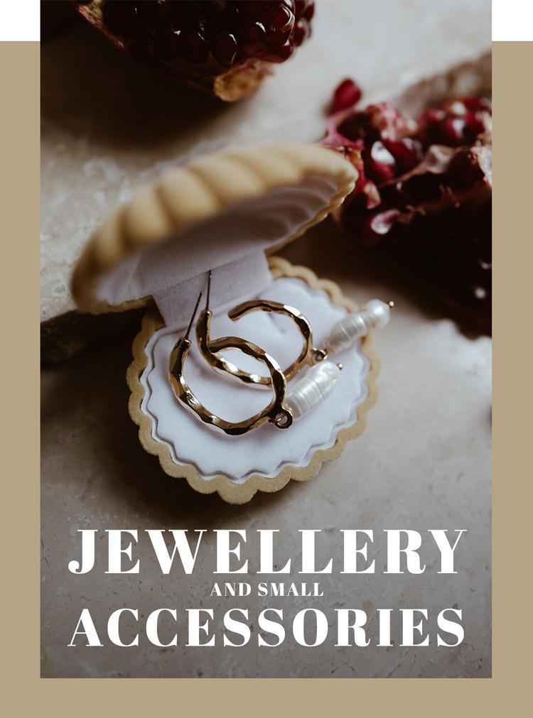 Jewellery+.jpg