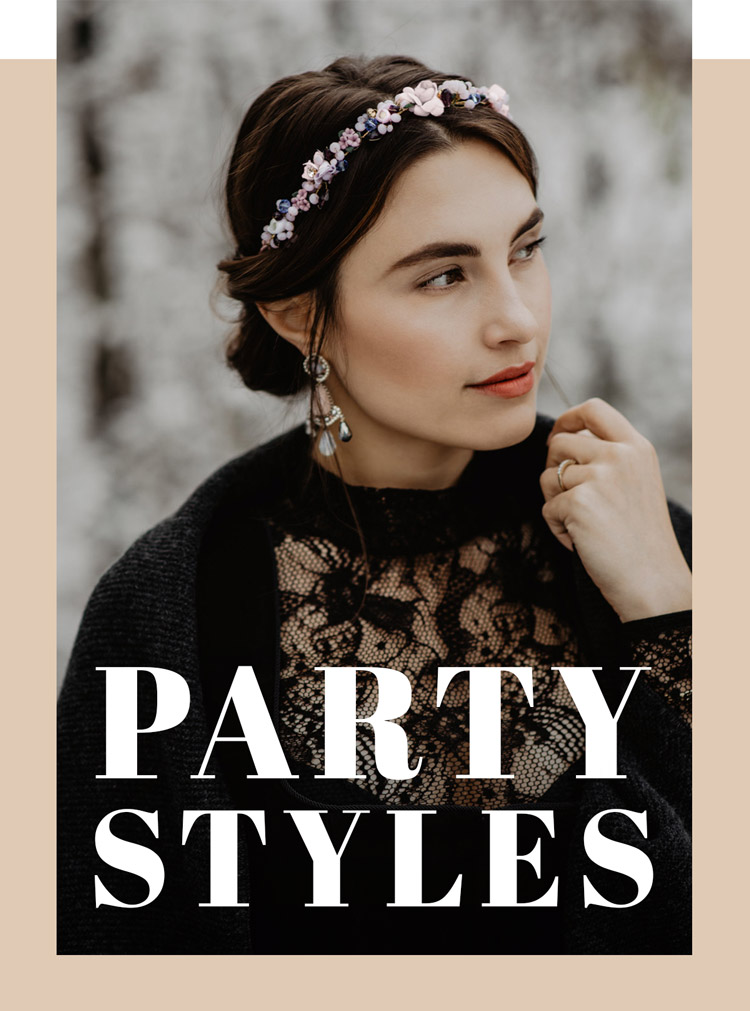 Party+.jpg