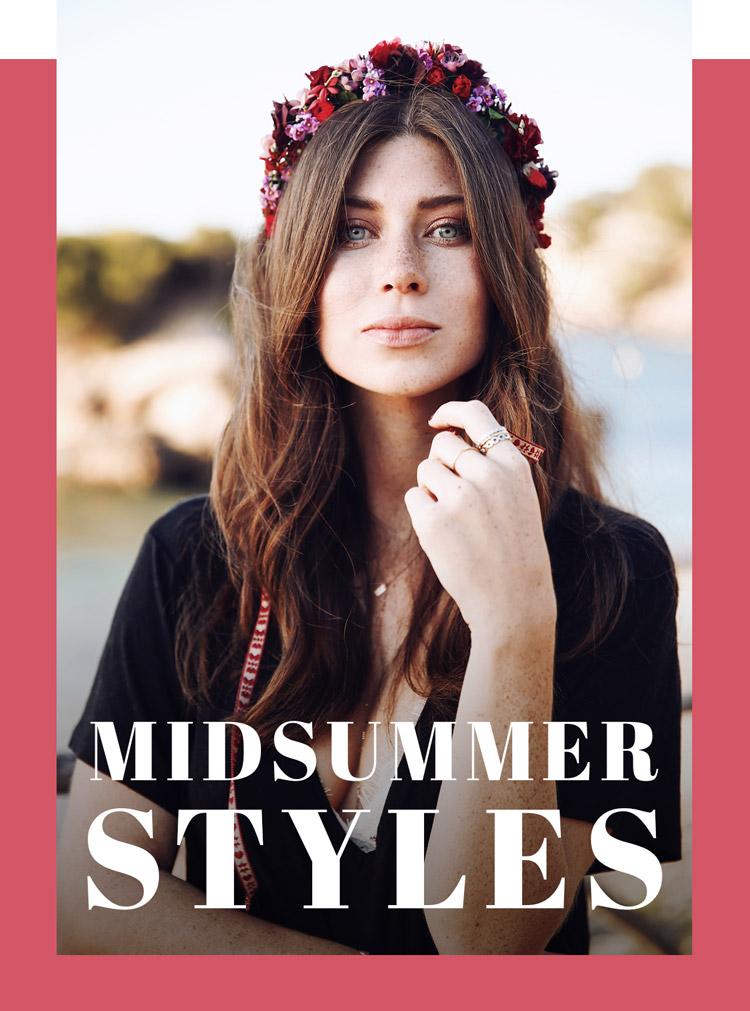 Midsummer+.jpg