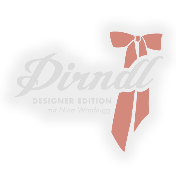Logo-Dirndl-Collection-Black-Grey_rose-Space-shaded.png